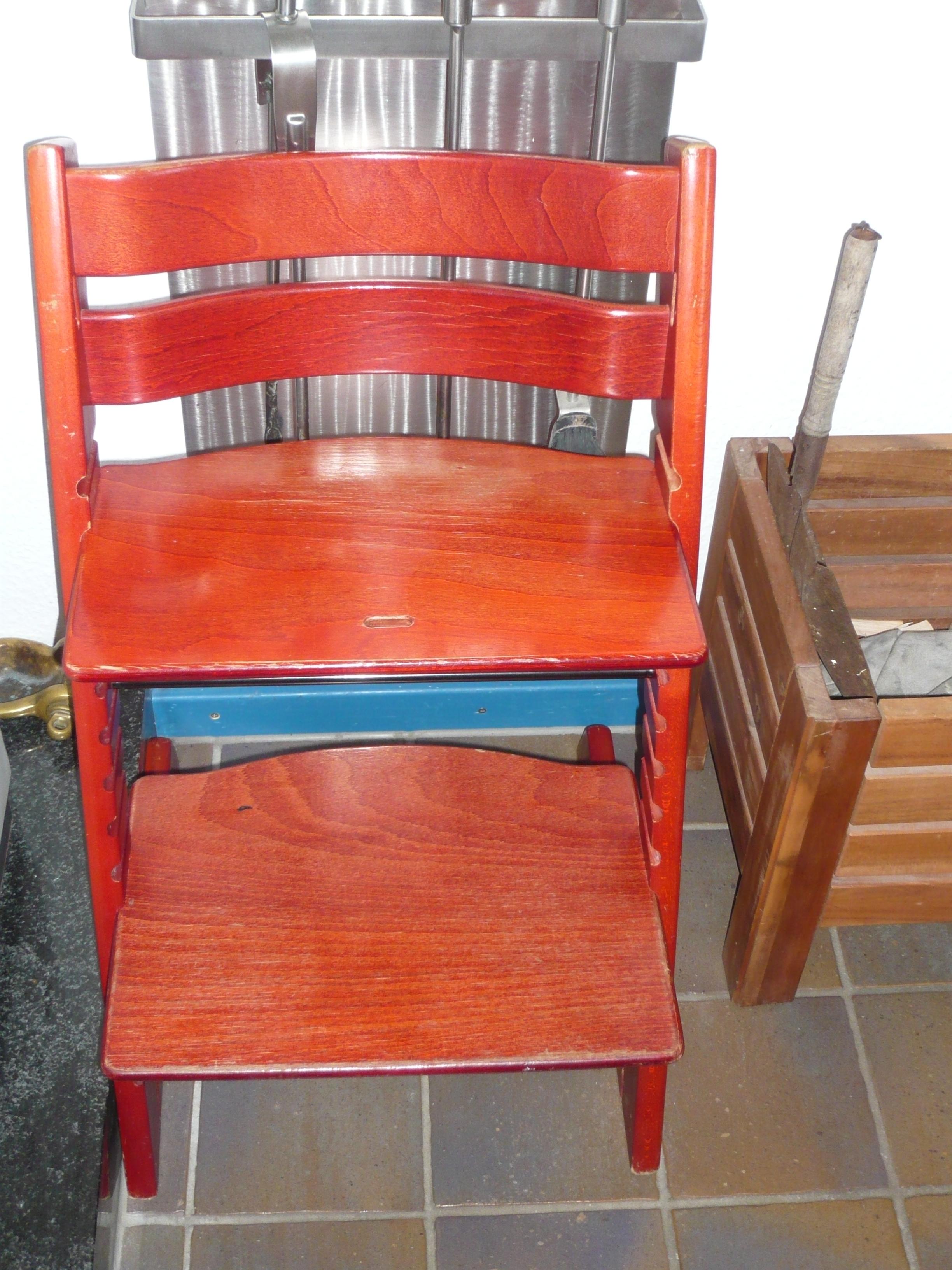 urlaub in willkommen im baltic blue ferienhaus. Black Bedroom Furniture Sets. Home Design Ideas